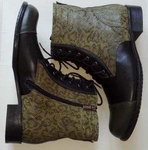 Buty Xxlduże Rozmiary Butów Tęgie Szerokietęgość H Duże