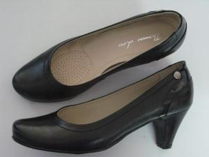 f01890ba Duże rozmiary, duże buty ,Buty damskie duże rozmiary ,buty na tęgą ...