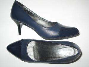 46068e4c Duże rozmiary, duże buty ,Buty damskie duże rozmiary,buty na szeroką ...