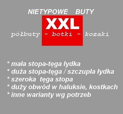 7888faf8 Sklep www.Bialebuty.com.pl oferuje buty damskie ślubne i wizytowe w  rozmiarach 41-46 oraz buty na wszystkie okazje , na wiosnę-lato-jesień zimę  w dużych ...