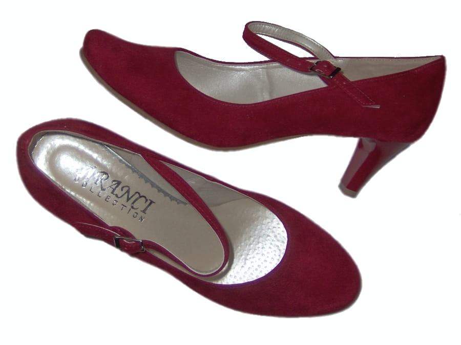 ładne buty sprawdzić trampki duże rozmiary butów damskich